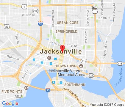Jacksonville City Locksmith Jacksonville, FL 904-531-3187